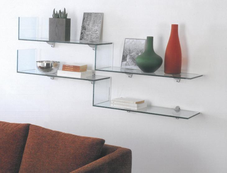 Complementi d arredo design idee di design per la casa for Casa complementi d arredo